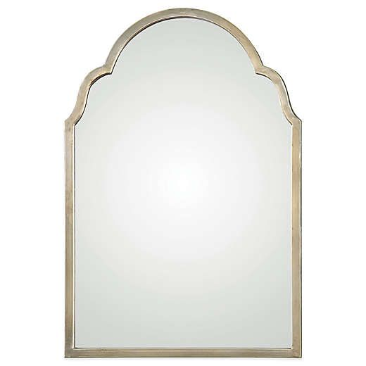 Bathroom Wall Mirrors Bed Bath Beyond With Images Antique