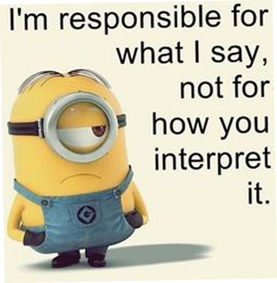 Minions Quotes For Dp Minions Funny Funny Minion Memes