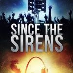 Book Blast: Since the Sirens: Sirens of the Zombie Apocalypse Book 1