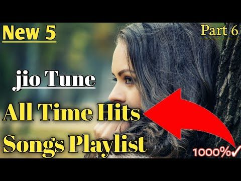 Heart Tuchhing Caller Tune Best Jiotune Songs Caller Tone 2020 Bestjiotune Youtube All Time Hit Songs Name That Tune Song Hindi Download & listen to latest popular hindi songs of 2020 on gaana.com. best jiotune songs caller tone