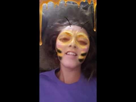 Random YouTube - FIT HANNA