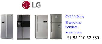 The Equipment Such Drainer And Compressor Used For The Repairing Service Are Availed From B Refrigerator Repair Refrigerator Repair Service Lg Washing Machines