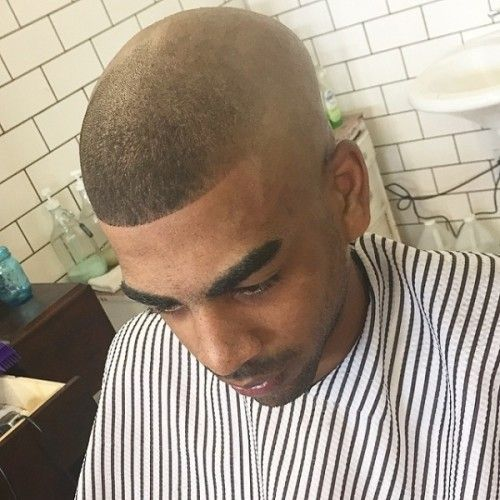 Southside Fade Haircut Pictures Image Collections Haircuts For Men