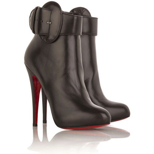 Welcome To Buy #Red #Bottom #Shoes Is Your Wise Choice To Improve ...