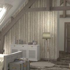 Le naturel refait son apparition en décoration ! Les imitations boiseries sont désormais très convoitées …   Donnez à votre intérieur un air de maison de vacances. Avec cette ambiance évasions bleues, le vent du large apporte un nouveau souffle à votre déco. L'atmosphère est lumineuse, douce mais vivifiante avec ses meubles blancs ou patinés par les embruns. Les matériaux sont naturels : bois flotté, jonc de mer, cordage, lin lavé et coton brut. Les teintes sont douces et évoquent les dunes…