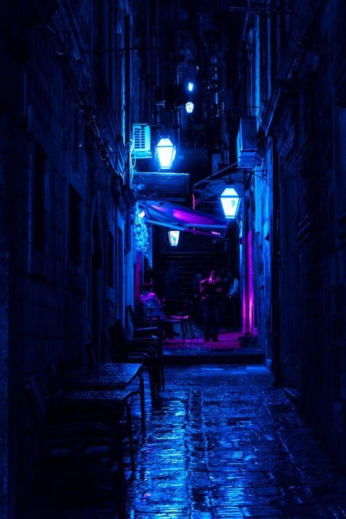 Illuminez vos nuits | Photo de nuit, Lampes de nuit, Lampe