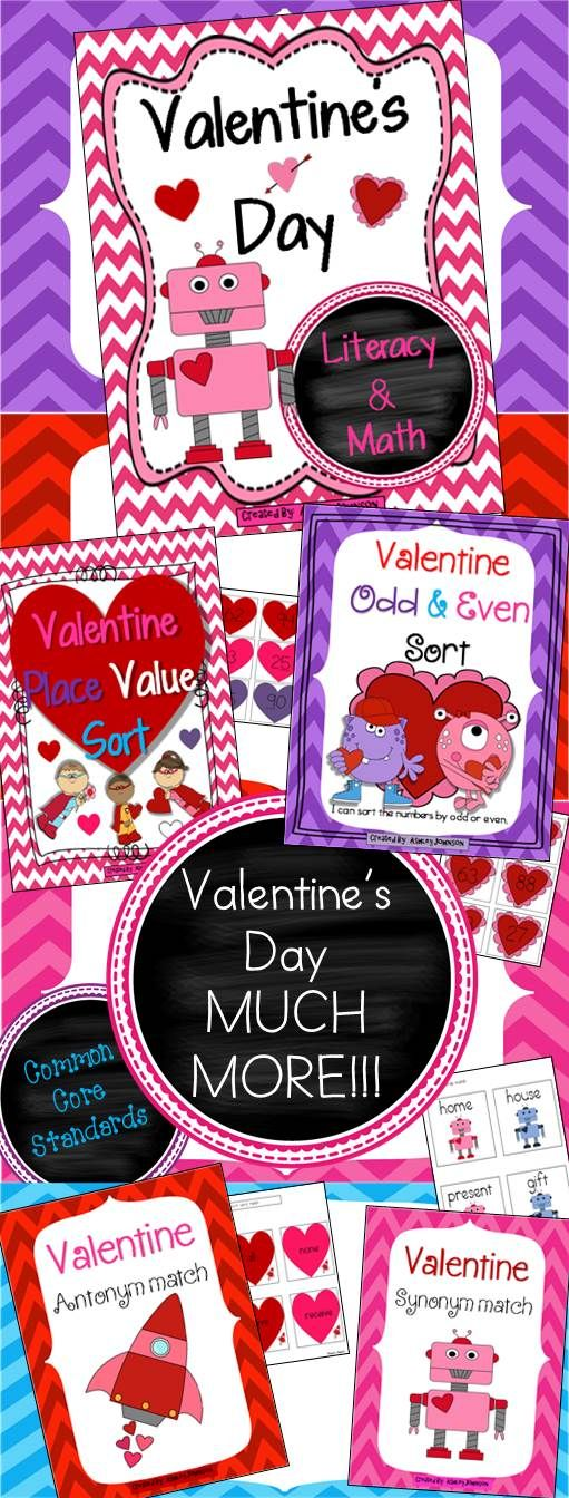 fun valentine group games