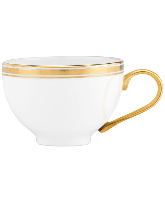 kate spade new york Oxford Place Cup