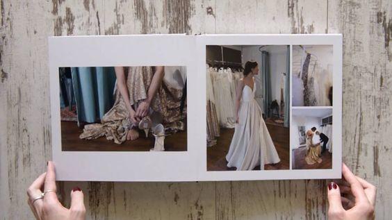 Dieses Video soll einen Einblick in eines meiner Fotobücher geben. Die Fotos dieser Brautkleidanproben wurden bei Heyday Vienna und Edelcorner fotografiert.    www.barbarawenz.com  gefühlvolle und natürliche Hochzeitsreportagen in Niederösterreich Wien Burgenland  Brautmodengeschäft Österreich