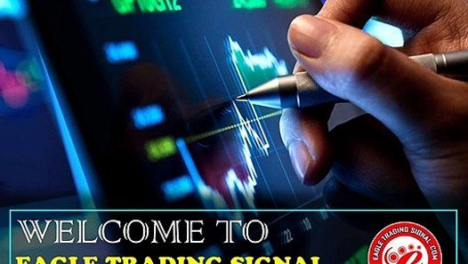 Day Trading Software Is The General Name For Any Software That