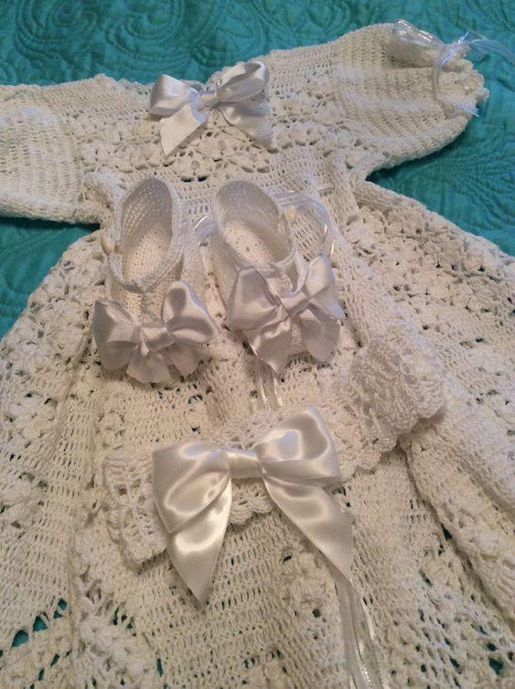 Fields, Vintage and Flower crochet on Pinterest