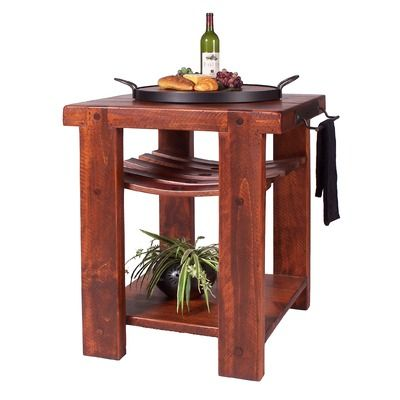 Repin your favorite KITCHEN ISLAND BY Monday, 9/3. The most re-pinned cart gets an extra 20% OFF the already reduced price!