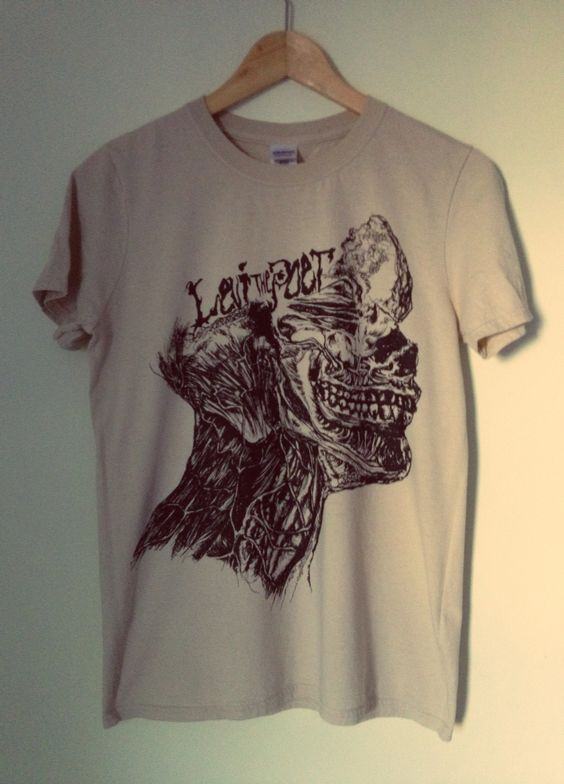 Levi the Poet love it because it's crude shirt