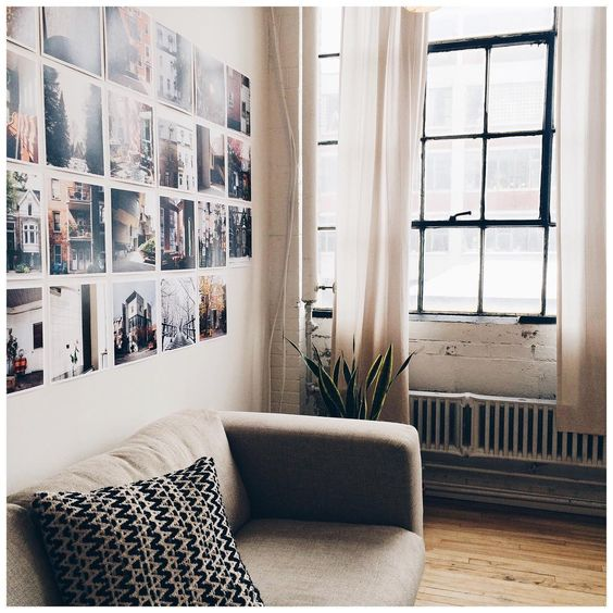 """""""#fbf to the day my friend @inayali introduced me to this awesome @breatherinc space"""""""