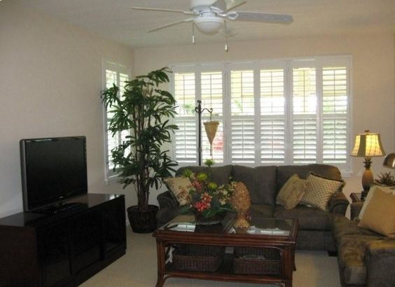 'Quiet' Fabulous Location, Book Now, Large 2... - VRBO