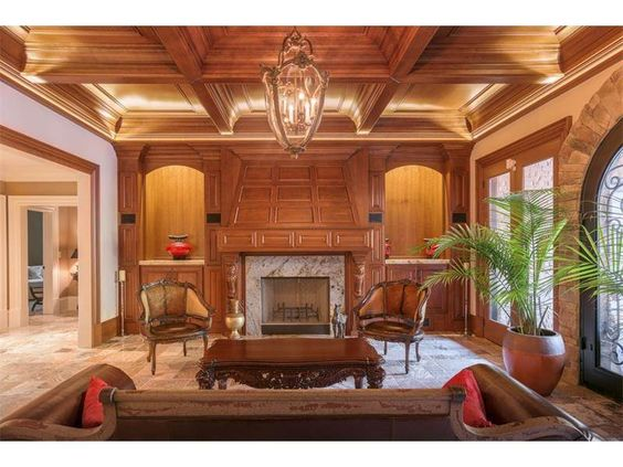 Other for Sale at 510 Westbury Park Place Marietta, Georgia,30067 United States