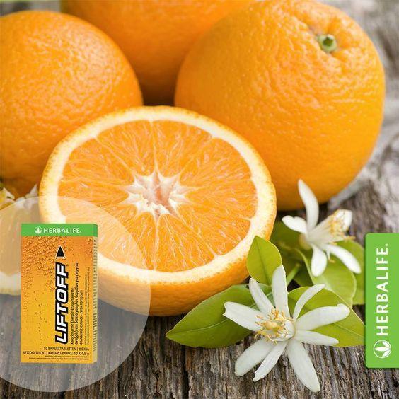 Herbalife Orange Liftoff! #herbalifeliftoff #herbalife24 #herbalife #herbalifeenergy https://www.goherbalife.com/shedpounds