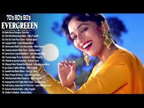 Songs free mangeshkar hindi mp3 file download lata zip Lata Mangeshkar