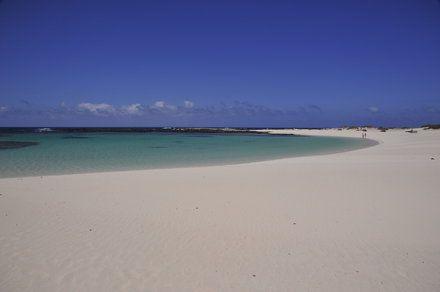 Playas del los Lagos