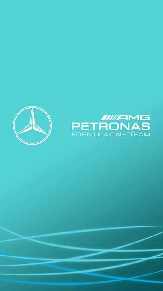 Pin De Kostume 2020 En Mercedes Fondos De Pantalla De Coches Competicion De Red Bull Logos De Coches