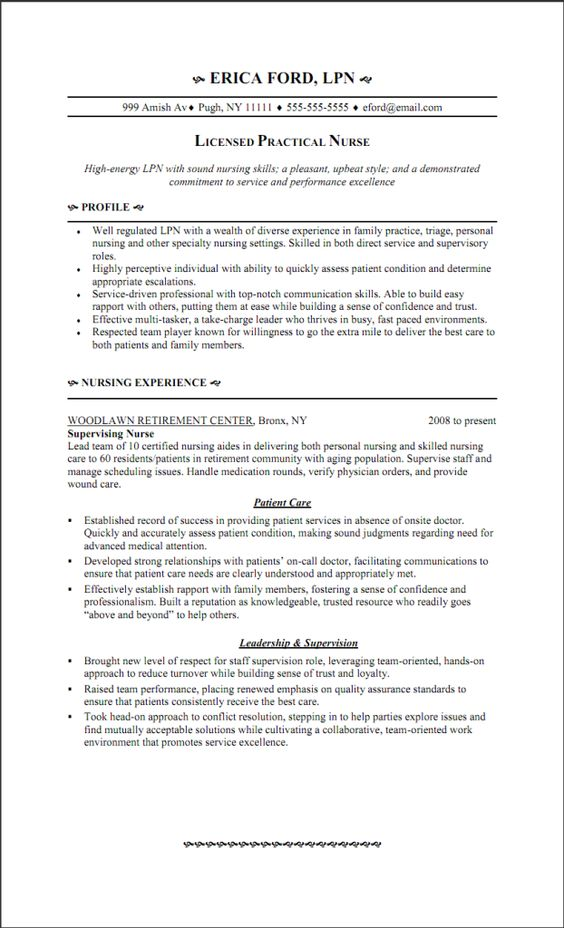 resume writers detroit