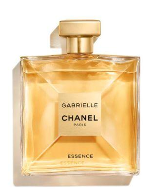 Pin On Perfume