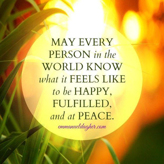 "Emmanuel Dagher on Twitter: ""#Prayer for humanity! @AwakeningPeople @maughams @marwilliamson @roxanamjones @SimpleReminders @SavonnChampelle ...:"