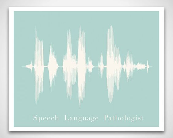 Is Anthropology relevant to Speech-Language Pathology?