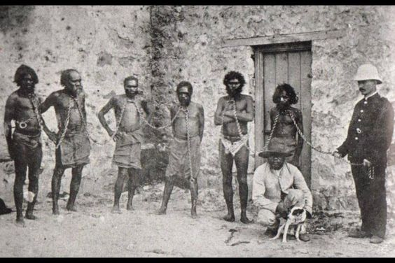 BlackfullaRevolution @pwuy1788  Still waiting for Justice #AsylumSeeker #ausbiz #auspoI #aussieED #qanda #sunrise7 #Aboriginal #indigenousx