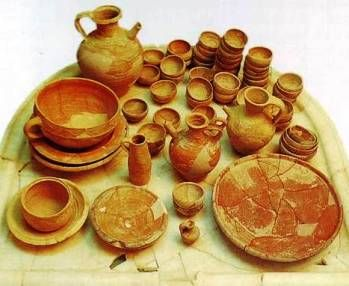 Biblical food biblical food pinterest historian for Ancient israelite cuisine