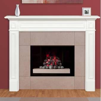 Mike Fireplace Surround Fireplace Surrounds Fireplace Mantel