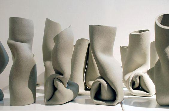 5 Aware Tips: Pink Vases Floating Candles chinese vases decoration.Vases Design New York tall silver vases.Modern Vases Deco..