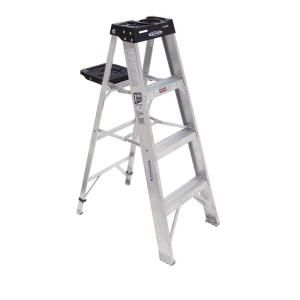 Quiet Glide 8 Ft Maple Library Ladder 9 Ft Reach Black Rolling Hook Ladder Kit With 12 Ft Rail And Vertical Bracket In 2020 Fire Escape Ladder Ladder Step Ladders