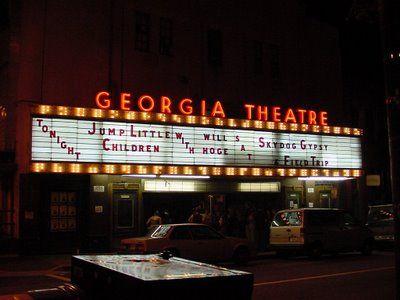 Athens movies and movie times. Athens, GA cinemas and movie theaters.