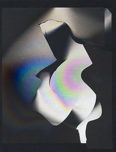 fbl216-copy.jpg (385×504)