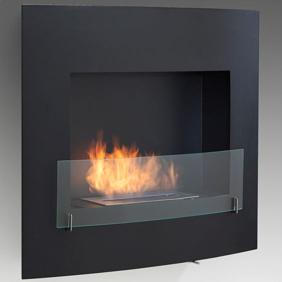 ethanol freestanding the flame lorenzo modern wall of fueled bio top fireplace pure manufacturer fiorenzo xelo mounted prive ventless lotte biofuel
