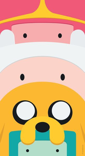 adventure time google skins - photo #17