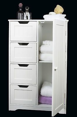 storage cabinets drawers chic white storage cabinets cabinets white
