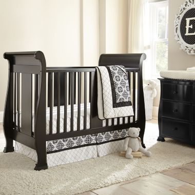baby furniture furniture collection and furniture on pinterest