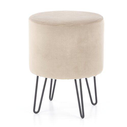 Mobel Fur Ihr Zuhause Online Kaufen Depot Sessel Zuhause Wohnen