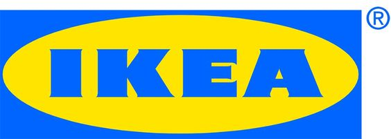 Mit einem IKEA Gutschein April sparst du bares Geld. Jetzt Ab 10€ IKEA Gutscheincode einlösen.