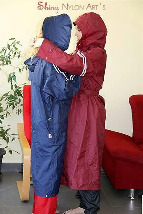 Womens Fleece Jacket