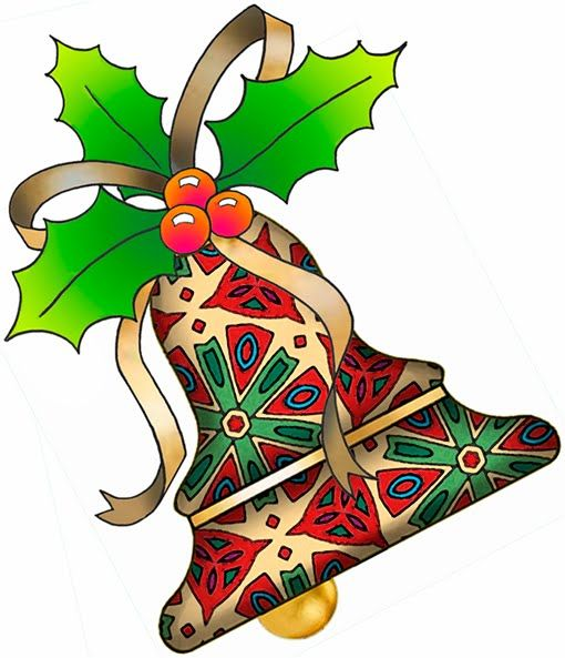 Christmas Music Clipart | Clipart Panda - Free Clipart Images