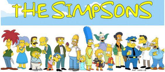 """45 Fakten, die Du vielleicht noch nicht über """"Die Simpsons"""" kanntest"""