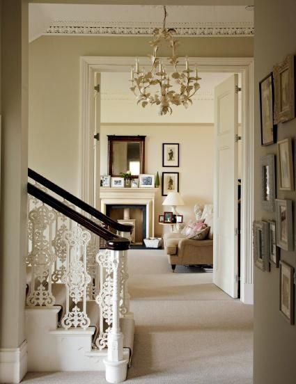 Beautiful Home In England With Lots Of Pictures Victorian Villa Elegant English Style