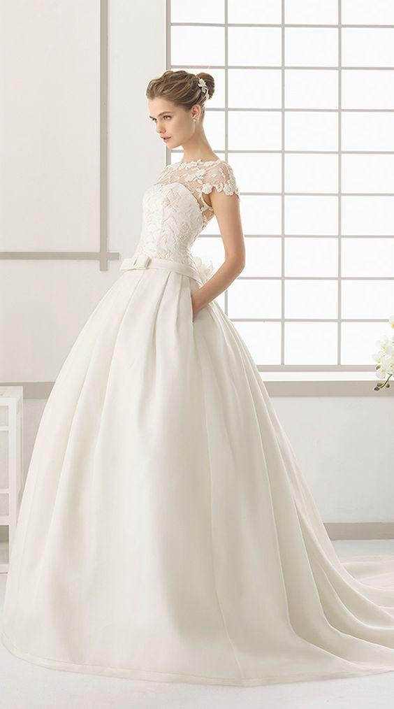 Whatchamacallit Wedding Dresses Dallas : Wedding dresses dressses gown attire dallas