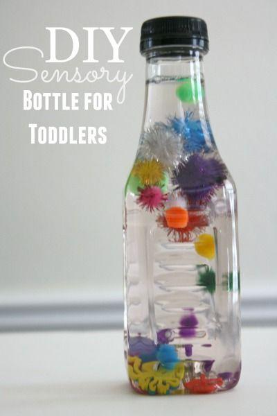 Pinterest the world s catalog of ideas for Diy bottles and jars