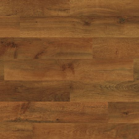 Natural wood effect flooring tiles and planks karndean for Wood floor new zealand