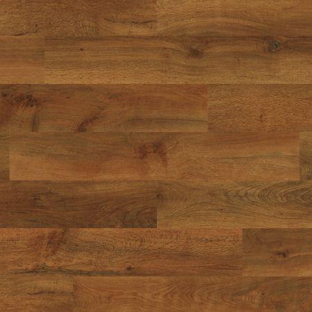Natural wood effect flooring tiles and planks karndean for Hardwood flooring new zealand