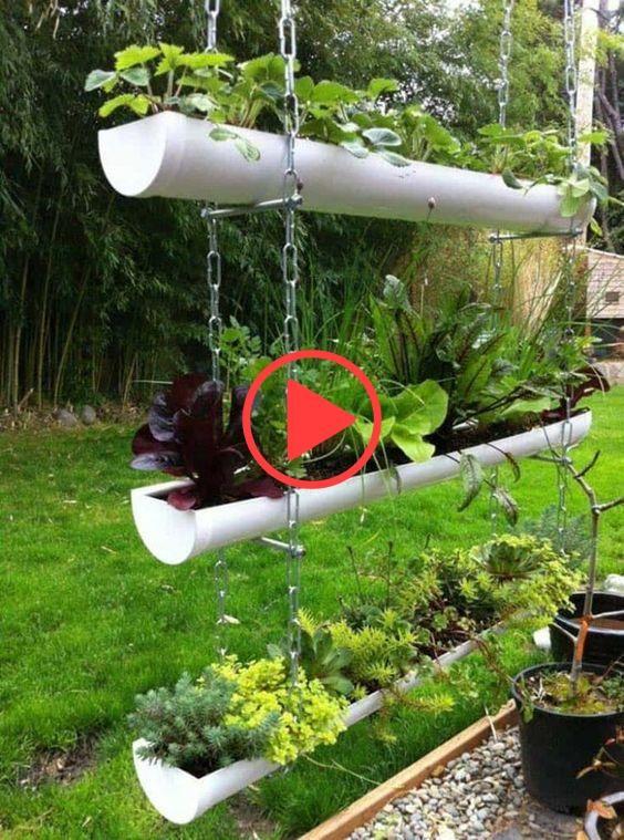 5 Issues To Take Into Account When Selecting An Inflatable Water Slide Garden Layout Kleiner Garten Garten Gartendekoration